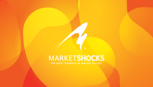 Marketshocks.com (Market Shocks)