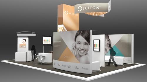 Sciton Inc
